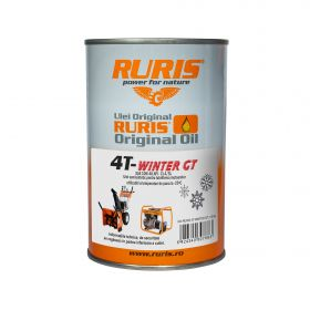 Ulei RURIS Winter GT* 600 ml