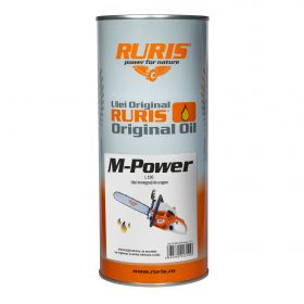Ulei ungere lant RURIS M Power 1L