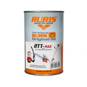Ulei RURIS 2 TT Max  - 500 ml