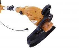 Trimmer Electric RURIS TE 400 400 W